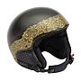 DUBARRY Helmet - Carbon Gold
